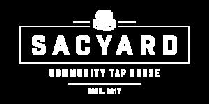 SacYard